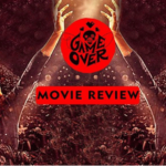 Game Over Movie Review: Horror + Thriller's Super Combo; Theatrical movie review