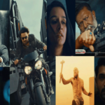 Saaho Teaser Launch: prabhas fans get ready for saaho