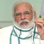 """IFM ने PM Modi के """"Atmanirbhar Bharat Abhiyan"""" की प्रशंसा की; कहा –  इस अभियान ने कोविद के सदमे से निपटने में की मदद"""