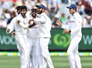 India-won-the-second-Test