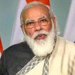 PM Modi ने किसान कानून के बारे में देश को किया संबोधित, कहा – किसानों को नए बाजार मिलेंगे और तकनीकी तक पहुंच होगी